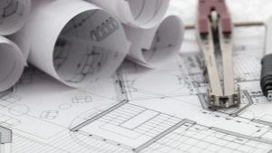 הכנת תיק שטח על ידי חברה מקצועית