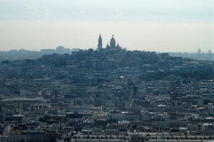 Paris Cracks Down on Slum Landlords - CityLab_pic
