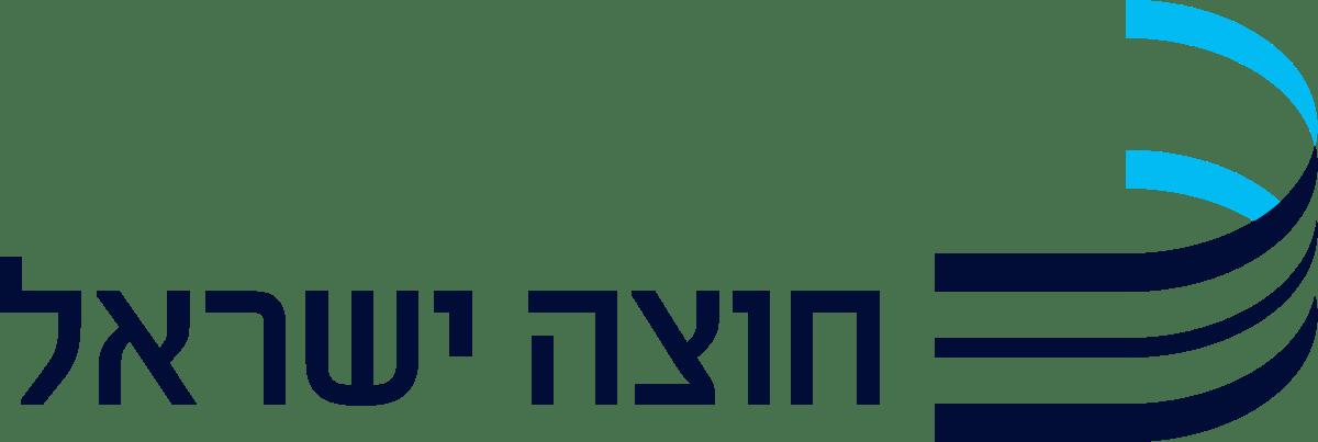 1200px-HotzeIsrael